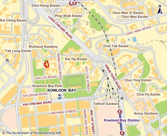 GeoInfo Map on guilin street map, wan chai street map, nagoya street map, macau street map, birmingham street map, zhuhai street map, wellington street map, kathmandu street map, hong kong map, rotterdam street map, moscow street map, vietnam street map, colombo street map, houston street map, tokyo street map, ho chi minh city street map, ft. lauderdale street map, denver street map, harbin street map, xian street map,