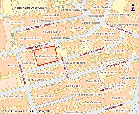 GeoInfo Map on christchurch new zealand map, wong tai sin map, new territories map, kai tak airport map, causeway bay map, wan chai map, hong kong map, tsim tsa tsui map, china map, tsim sha tsui map, south korea map, london map, the gateway map, hk map, india map, toronto map, tuen mun map, macau map, tsuen wan map,