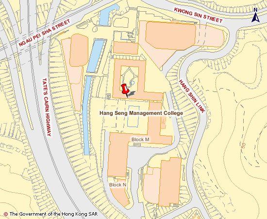 GeoInfo Map on australia map, canada map, mongolia map, malaysia map, singapore map, angkor map, world map, taiwan map, korea map, china map, kowloon street map, israel map, kuwait map, colombia map, asia map, tsim sha tsui map, india map, global map, macau map, japan map,
